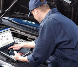 transmission repair mechanic in Lake Worth and Palm Beach